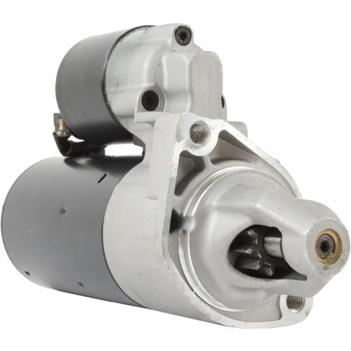 2007 Mercedes Benz Cl (DB Electrical SBO0217 New Starter For 5.5L 5.5 Mercedes Benz Cl 07 08 2007 2008, E, Cls, Clk 07 08 09 2007 2008 2009, Ml 08 09 2008 2009, G 09 2009, Gl 08 09 2008 2009, 4.7L 07 08 09 2007 2008 2009)