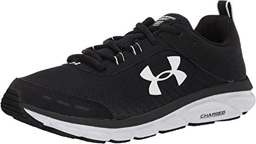 Under Armour Charged Women's Assert 8 Running Shoe