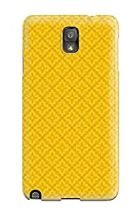 Galaxy Case New Arrival For Galaxy Note 3 Case Cover - Eco-friendly Packaging(fPa-328wFOIoxwy)