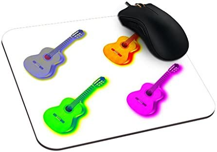 asyouw una cuerda de nailon para guitarra tonos sonidos ...