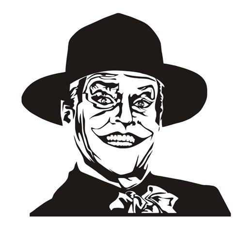 Joker Peel - 7