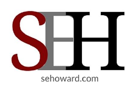 S.E. Howard