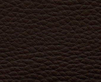 1 METRO de Polipiel para tapizar, manualidades, cojines o forrar objetos. Venta de polipiel por metros. Diseño Foamizada Júpiter Color Marrón ancho ...