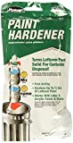 Homax - 3535 Fast Acting Waste Away Paint Hardener
