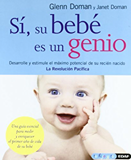 Como multiplicar la inteligencia de su bebé (Tu hijo y tú nº 7 ...