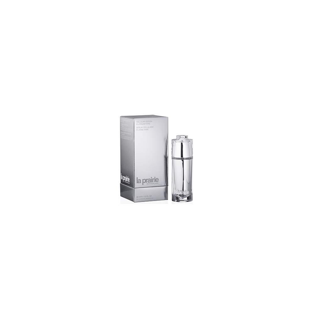 ラプレリー セルラー セラム プラチナムレア 30ml [並行輸入品] B007C6ZZ14