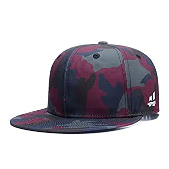 e8cb8ad778f unisex camouflage baseball cap