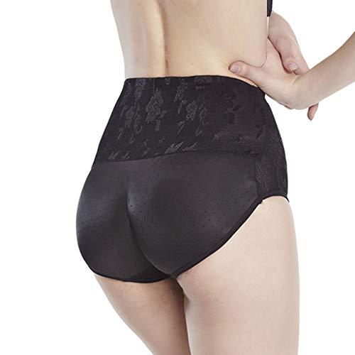 Shapewear Control Panties Underwear Boy Shorts Women Afterso ()