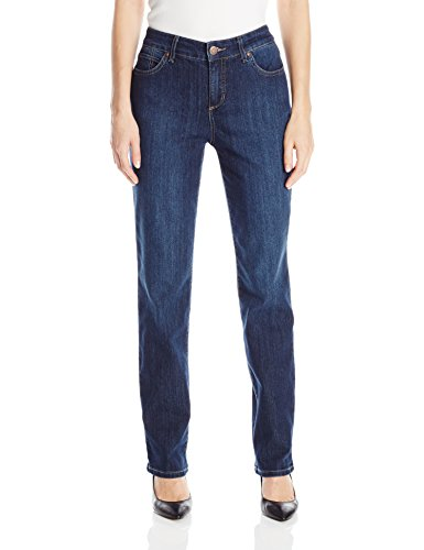 Bandolino Women's Mandie Jean Regular Inseam, Greenwich, 12