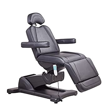BEAUTY FULL ELECTRICAL 4 MOTOR PODIATRY CHAIR FACIAL MASSAGE DENTAL AESTHETIC RECLINING CHAIR ALL PURPOSE BED  sc 1 st  Amazon.com & Amazon.com: BEAUTY FULL ELECTRICAL 4 MOTOR PODIATRY CHAIR FACIAL ...