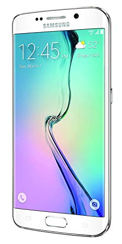Buy unlocked phones 2015