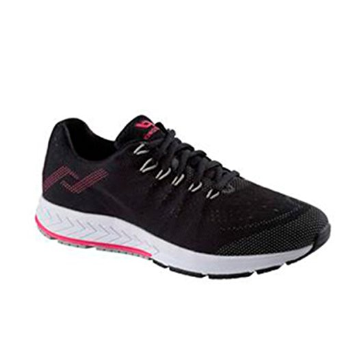 Pro-Touch oz 2.0 Negro Zapatillas de running negro