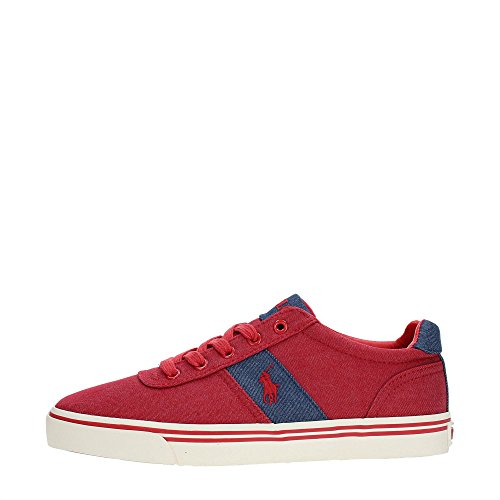Ralph Baskets Rouge Red 688415 Hanford Lauren816 005 F80En1g8