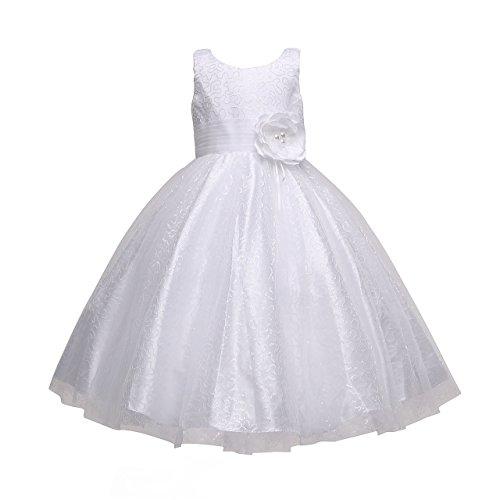 jenny dress cotton on - 5