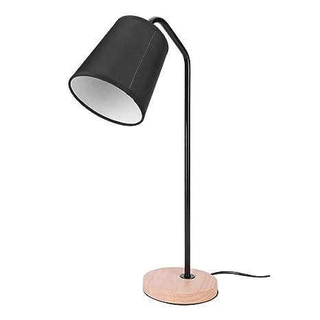 Lámpara LED de escritorio de arquitectura, 220 V lámpara de ...