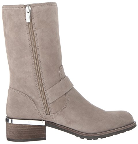 foxy Vince Camuto Boots Windy Fashion Women's BYB8nUqC