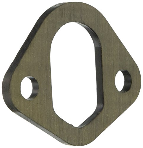 Bestselling Fuel Pump Gaskets
