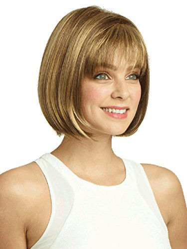 Revlon Synthetic Wig - 5