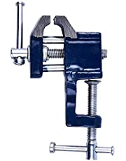 Amtech D2900 Mini Vice with Clamp