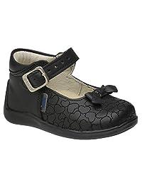 calzado sandy Sandy, Joy, Pingo, Etapa Preescolar V3757-8 FE02