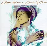 Circle of One by Oleta Adams (1990-06-01)
