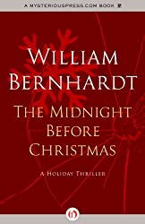 The Midnight Before Christmas: A Holiday Thriller