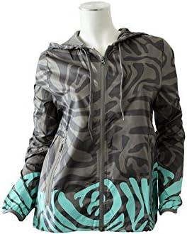 adidas Originals Adidas tp zebra jacket stella mccartney