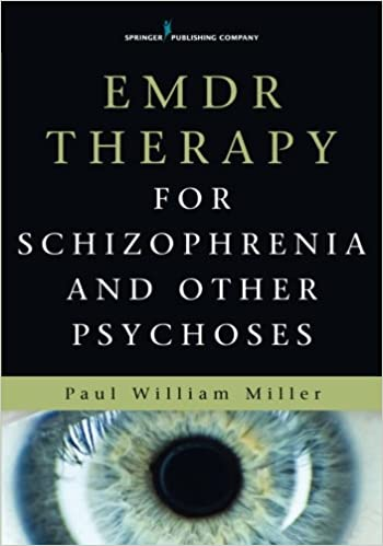 Emdr therapy for schizophrenia and other psychoses 9780826123176 emdr therapy for schizophrenia and other psychoses 1st edition solutioingenieria Image collections