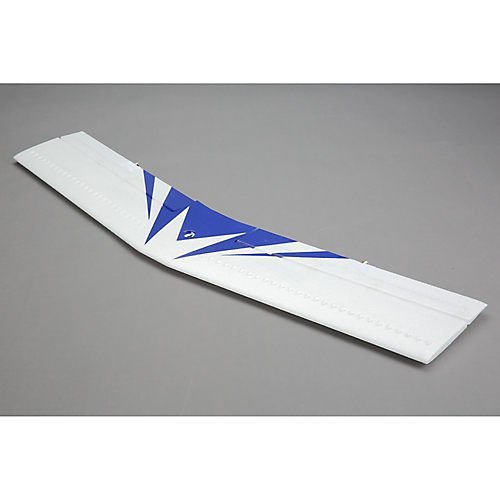 (E-flite Top Wing Set: Ultimate 2, EFL108002)