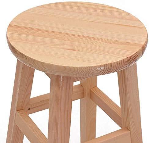 LRXG Chaise de Salle à Manger Moderne de Style Minimaliste Moderne