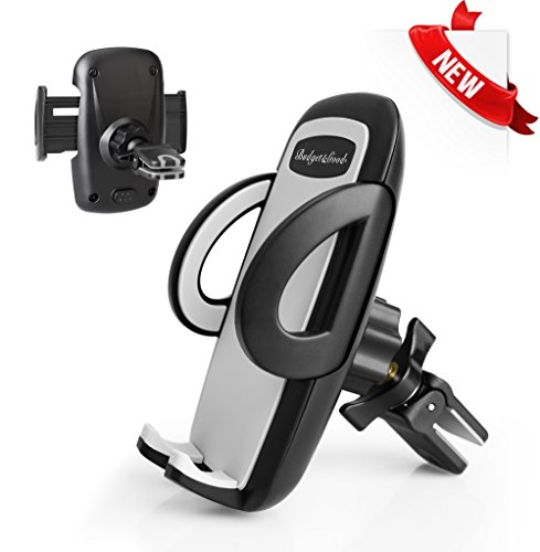 budget-good-universal-car-air-vent-phone-mount-holder-for-iphone-samsung-one-plus-3-and-other-smartp