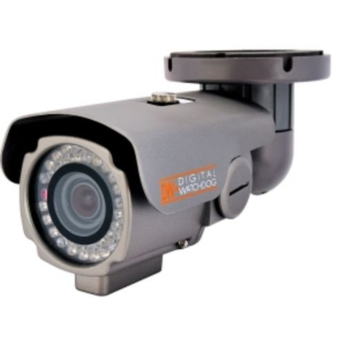 Digital Watchdog - Dwc-b1363tir - Product - Bullet Cam Star-lt Hr Vf Tc&n