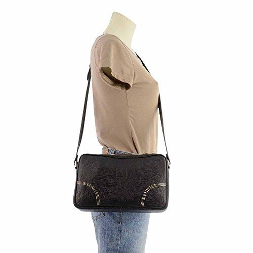 Maniglia sacchetto di spalla