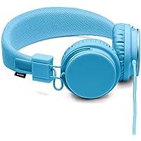 Urbanears PLATTAN Headphones, Malibu (04091231)