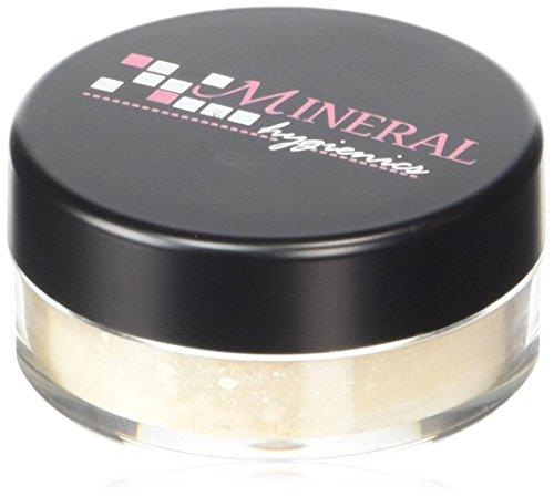 Mineral Concealer – Under Eye