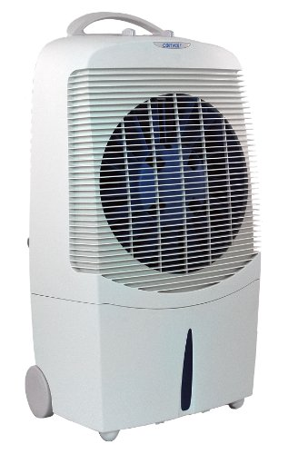 Convair NGP-CS ClimateStar Portable Evaporative Fresh-Air Cooler by Convair