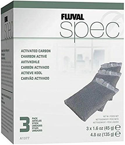 Fluval Carbon Filter Media Inner product image