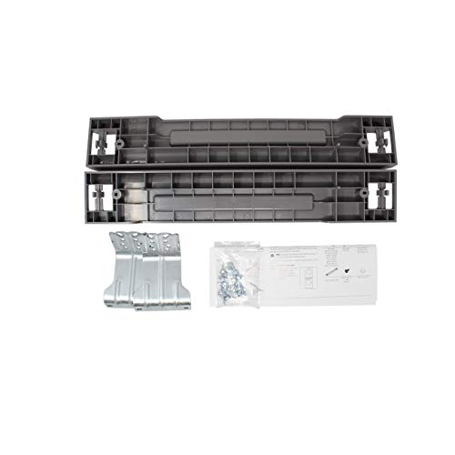Appliance Pros SKK-7A Stacking