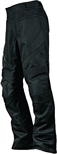 (ScorpionExo Men's Drafter II Pants (Black, X-Large))
