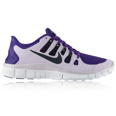 online store e52c4 7015c nike womens free 5.0+ running trainers 580591 505 sneakers ...