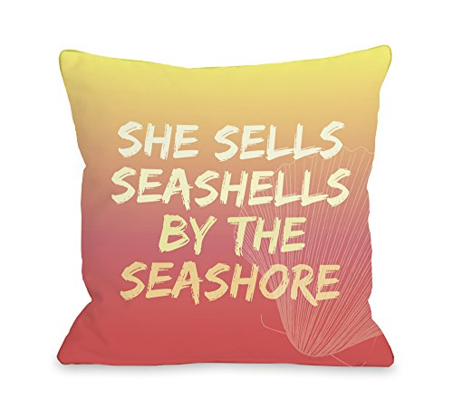 Bentin-Home-Decor-Seashell-by-the-Seashore-Throw-Pillow-by-OBC