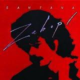 #10: Zebop (Original Recording Master/Limited Anniversary Edition/Digipak)