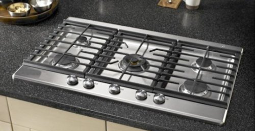 Faber Scirocco Downdraft Ventilation Optional product image