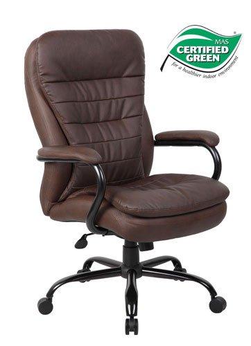 boss-office-b991-bb-cp-heavy-duty-double-plush-leatherplus-caressoftplus-chair-350-lbs
