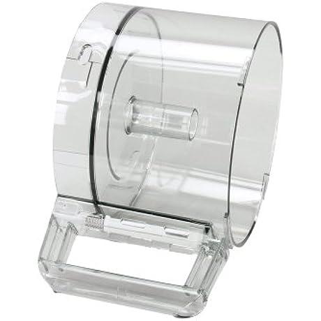 Robot Coupe 112203 3 Quart Clear Bowl