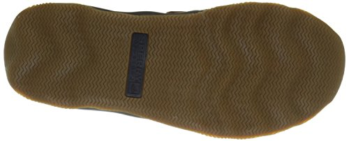Sperry Top-Sider Mens Outer Banks Thong Sandal Tan