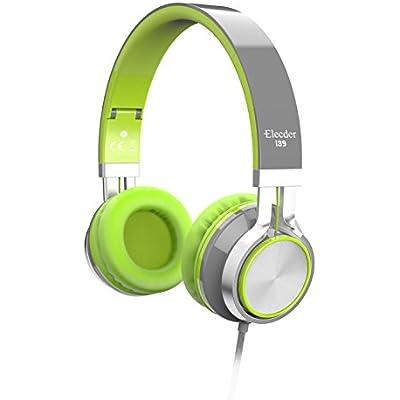 elecder-i39-headphones-with-microphone