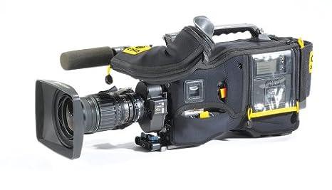 Kata CG-7 Cámara Guante Para Ikegami Videocámaras: Amazon.es: Electrónica