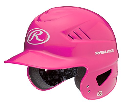 Review Rawlings Sporting Goods T-Ball
