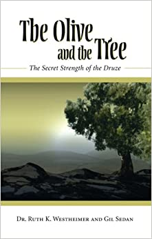 the-olive-and-the-tree-the-secret-strength-of-the-druze